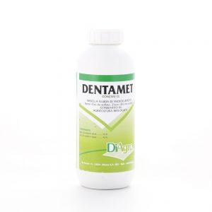 concime a base di rame zinco acido citrico diagro biologico